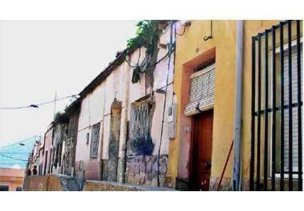 Casa en Cartagena (36656-0001) - foto1