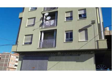 Apartamento en Águilas (26949-0001) - foto1