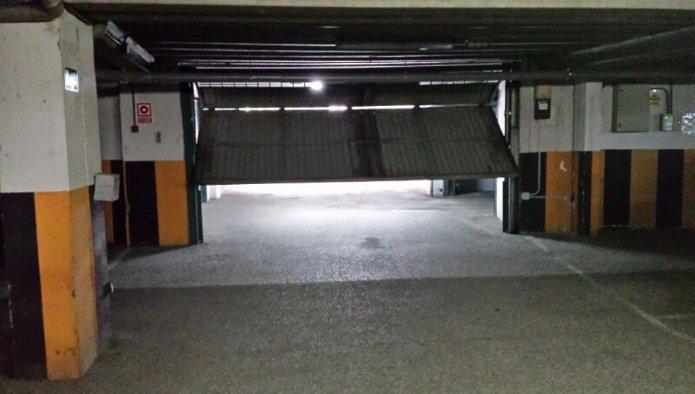 Garaje en Oviedo (Garajes en Oviedo) - foto1