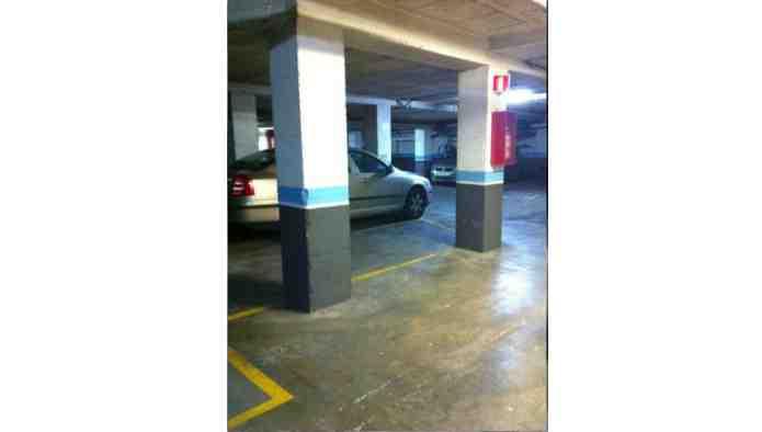 Garaje en Girona (91239-0001) - foto3