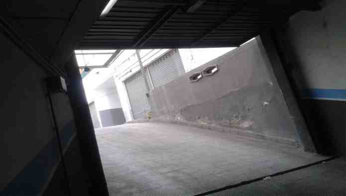 Garaje en Girona (91239-0001) - foto2