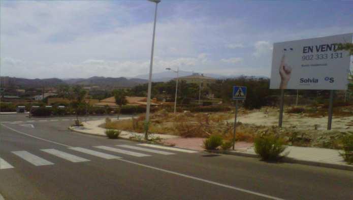 Solares en Villajoyosa/Vila Joiosa (la) (Gasparot) - foto0