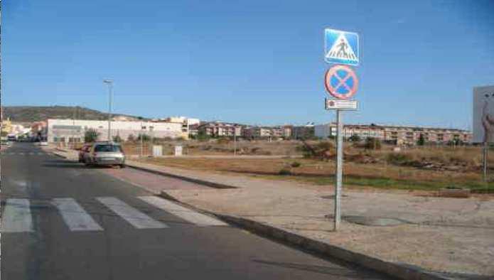 Solares en Torreblanca (Ramón Llull) - foto1