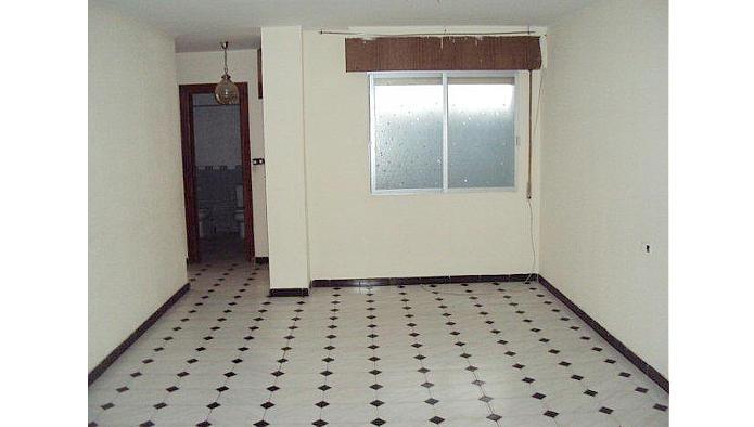 Apartamento en Vélez-Málaga (13578-0001) - foto4