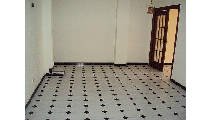 Apartamento en Vélez-Málaga (13578-0001) - foto3