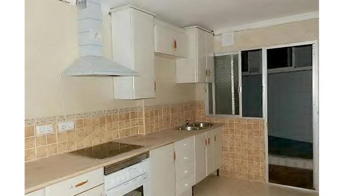 Apartamento en Vélez-Málaga (13578-0001) - foto6
