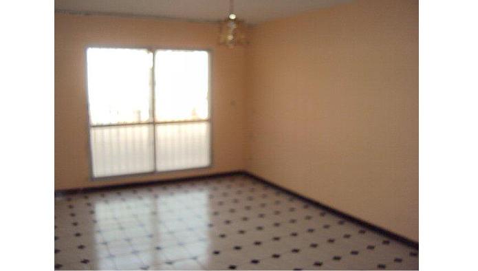 Apartamento en Vélez-Málaga (13578-0001) - foto1