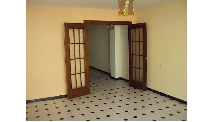 Apartamento en Vélez-Málaga (13578-0001) - foto2