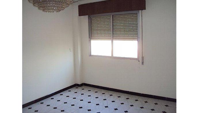 Apartamento en Vélez-Málaga (13578-0001) - foto5