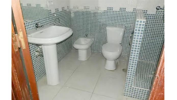 Apartamento en Vélez-Málaga (13578-0001) - foto7