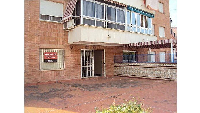 Apartamento en Vélez-Málaga (13578-0001) - foto0
