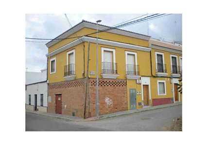 Piso en Viso del Alcor (El) (23964-0001) - foto2
