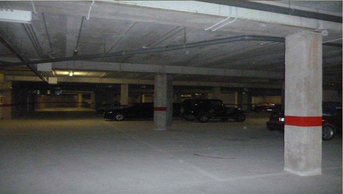 Garaje en Palma de Mallorca (M52030) - foto6
