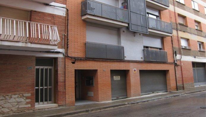 Locales en Vilanova del Camí (M52311) - foto0