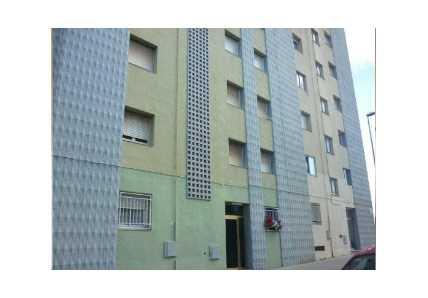 Apartamento en Malgrat de Mar (30476-0001) - foto1