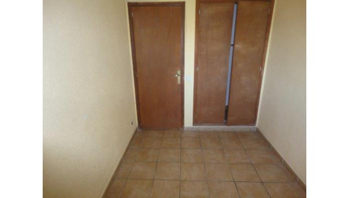 Apartamento en Inca (00570-0001) - foto3
