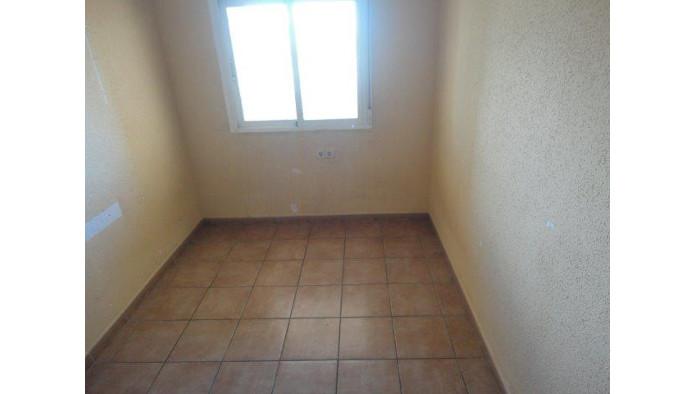Apartamento en Inca (00570-0001) - foto4