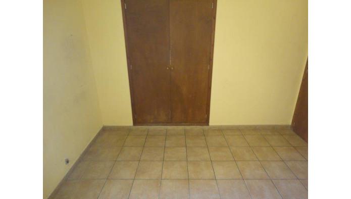 Apartamento en Inca (00570-0001) - foto5