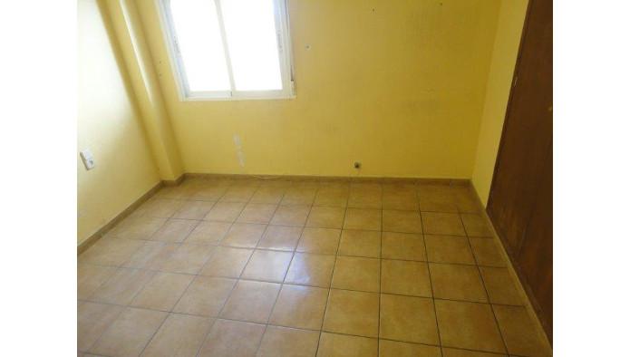 Apartamento en Inca (00570-0001) - foto6