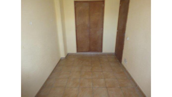 Apartamento en Inca (00570-0001) - foto7