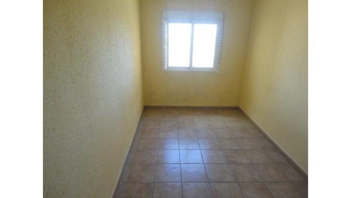 Apartamento en Inca (00570-0001) - foto8