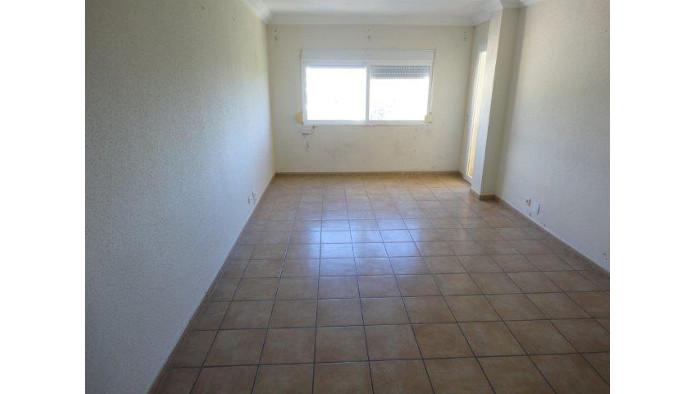 Apartamento en Inca (00570-0001) - foto1