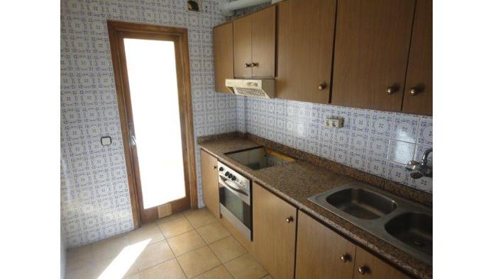 Apartamento en Inca (00570-0001) - foto9