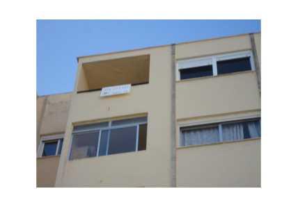 Apartamento en Inca (00570-0001) - foto11