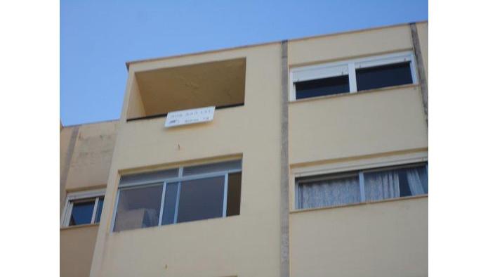 Apartamento en Inca (00570-0001) - foto0