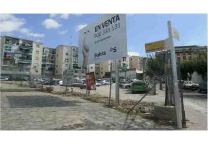 Suelo Urbano en Benidorm (M16723) - foto6
