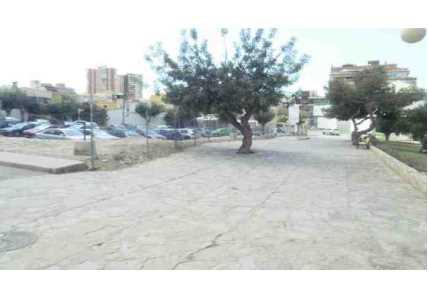 Suelo Urbano en Benidorm - 0