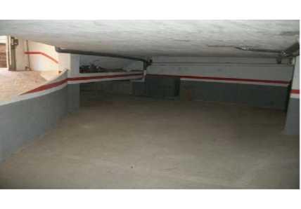 Garaje en Valgañón - 1