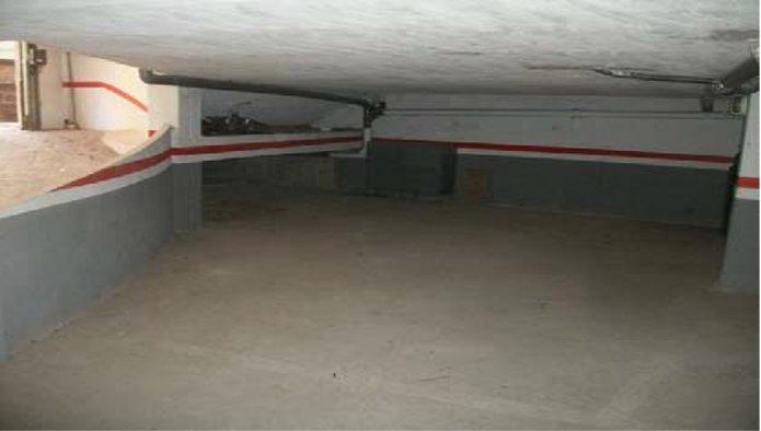Garaje en Valgañón (Garajes en Valgañón) - foto2