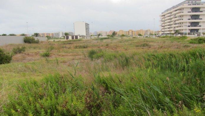 Solares en Moncofa (Manzana Eda/A-4 ) - foto0