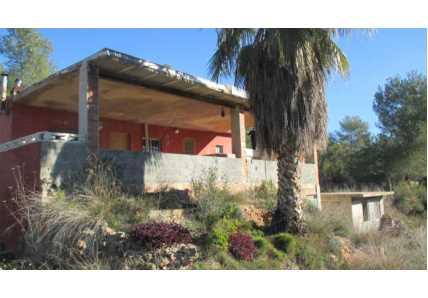 Casa en Algimia de Alfara (38887-0001) - foto5