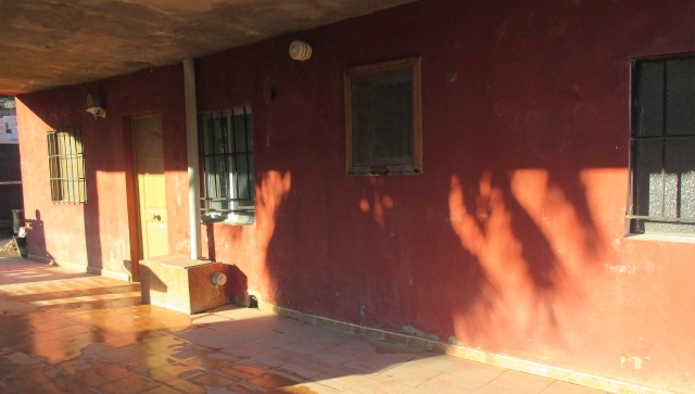 Casa en Algimia de Alfara (38887-0001) - foto1