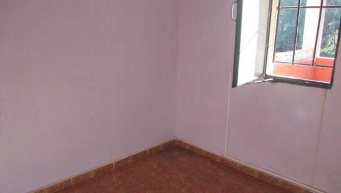 Casa en Algimia de Alfara (38887-0001) - foto4