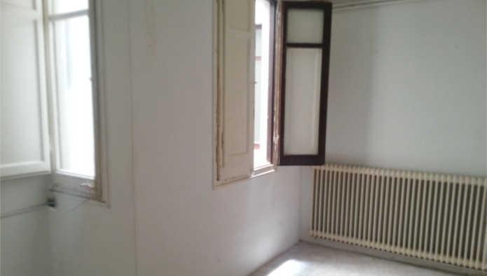 Apartamento en Vic (21699-0001) - foto1