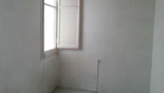 Apartamento en Vic (21699-0001) - foto2