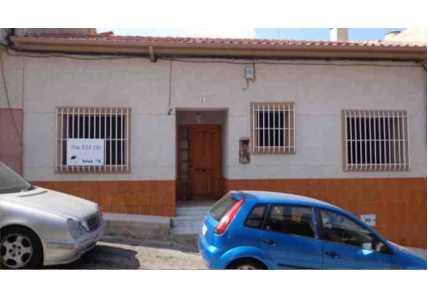 Solares en Torreagüera (57073-0001) - foto7