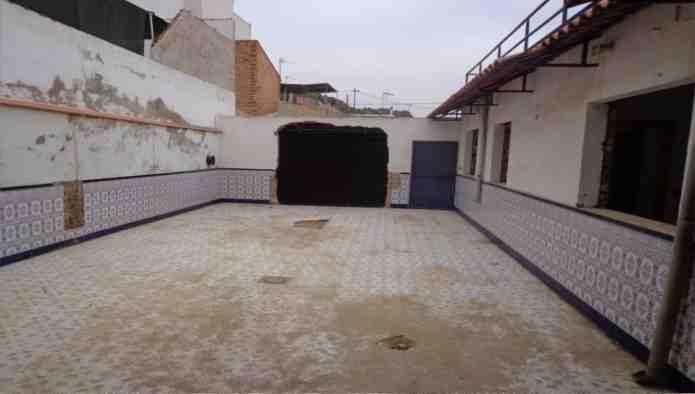 Solares en Torreagüera (57073-0001) - foto3