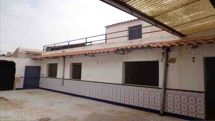 Solares en Torreagüera (57073-0001) - foto4