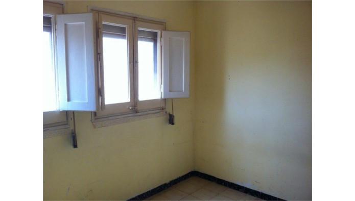 Apartamento en Tarragona (14537-0001) - foto1