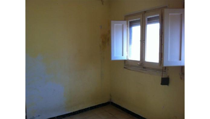 Apartamento en Tarragona (14537-0001) - foto2