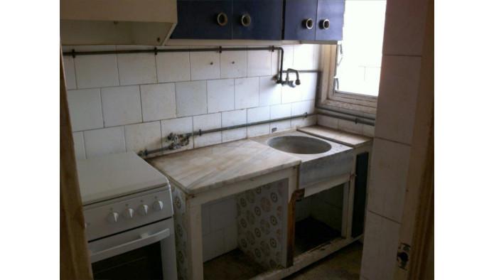 Apartamento en Tarragona (14537-0001) - foto3
