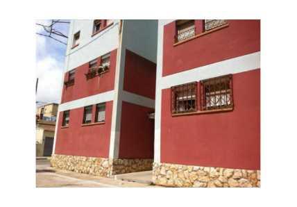 Apartamento en Tarragona (14537-0001) - foto5