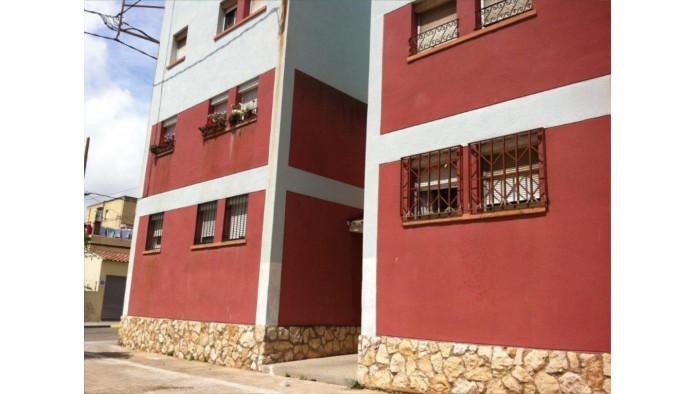 Apartamento en Tarragona (14537-0001) - foto0