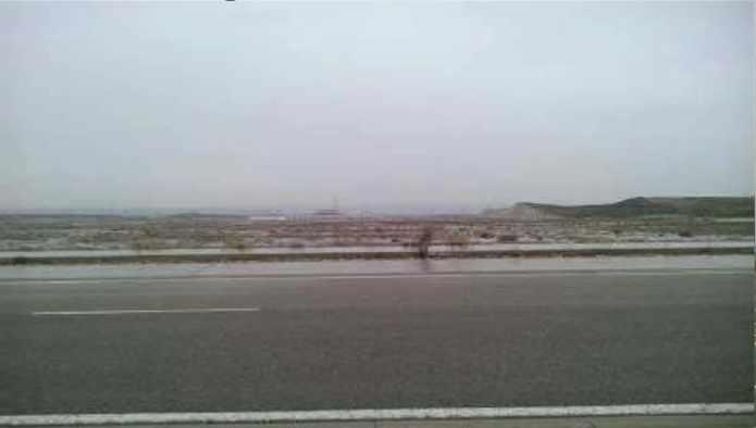 Solares en Zaragoza (M50257) - foto2