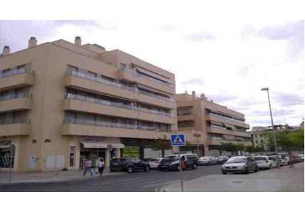 Garaje en Córdoba (M53125) - foto12