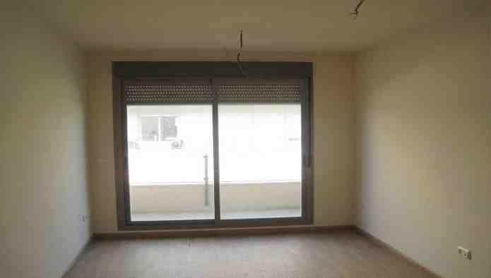 Garaje en Córdoba (M53125) - foto4